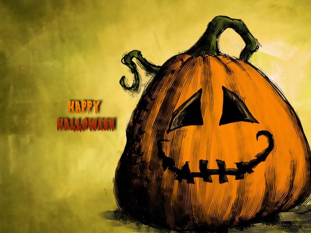 4684-halloween-pumpkin-dusicky-obrazky-na-plochu