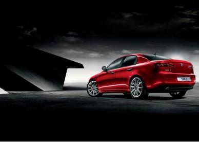 Alfa-Romeo-159-T-Pozadia-na-plochu