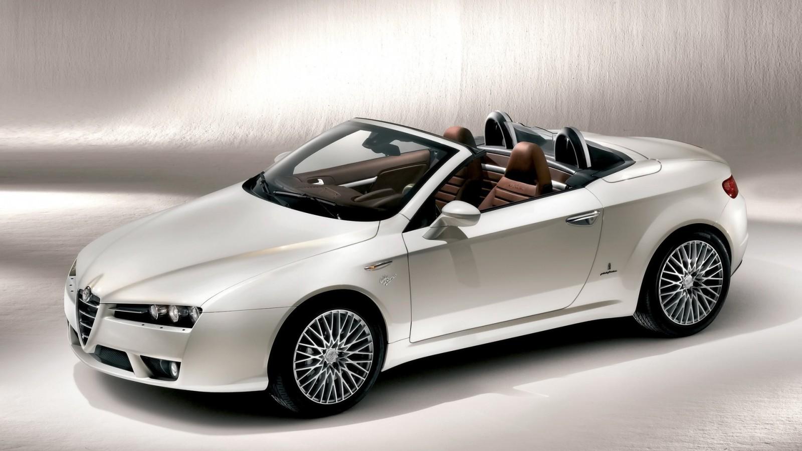 Alfa-Romeo-Unique-Alfa-Customization-Pozadia-na-plochu