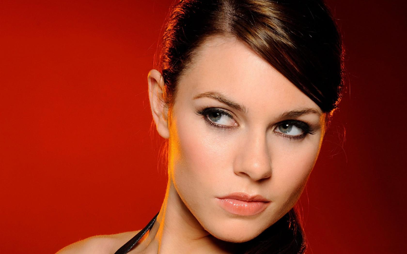 Alison-Carroll-06