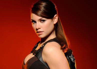 Alison-Carroll-09