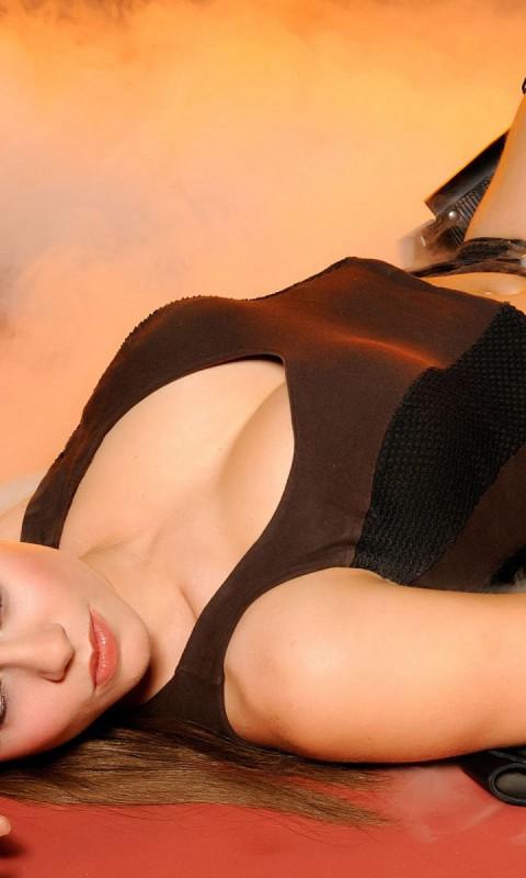 Alison-Carroll-Sexy-02