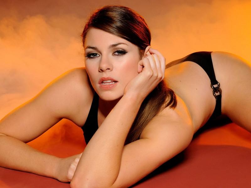 Alison-Carroll-Sexy-04