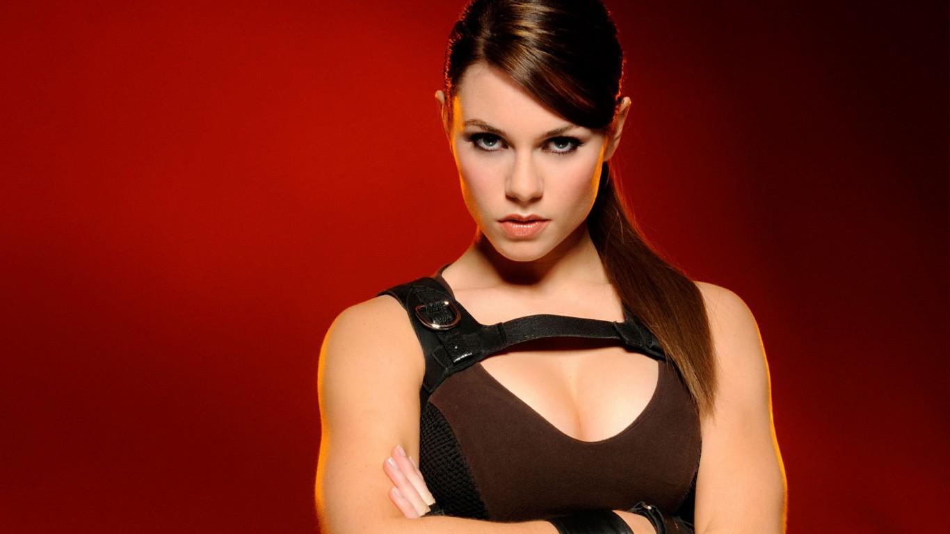 Alison-Carroll-Sexy-05