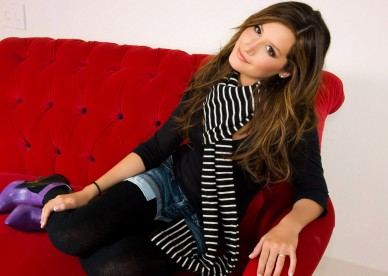 Ashley-Tisdale-01