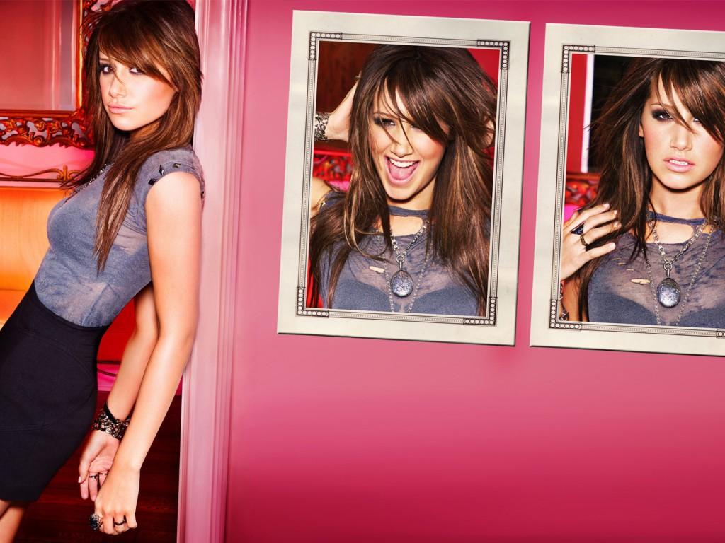 Ashley-Tisdale-Sexy-03