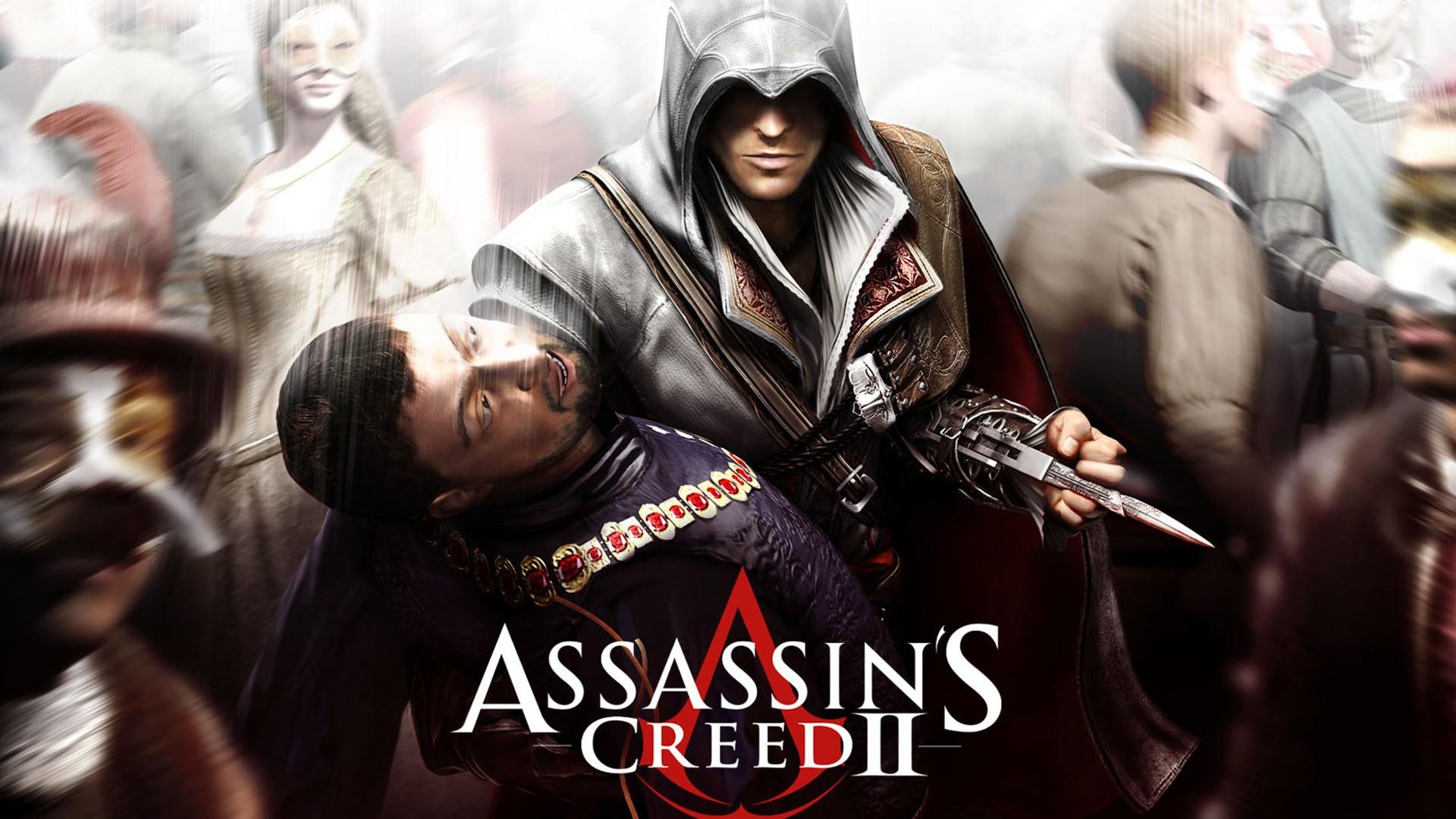 Assassins-Creed-2-Pozadia-na-plochu
