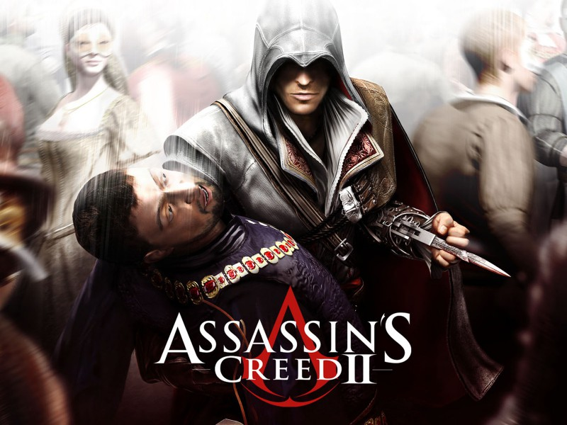Assassins-Creed-2-Pozadia-na-plochu