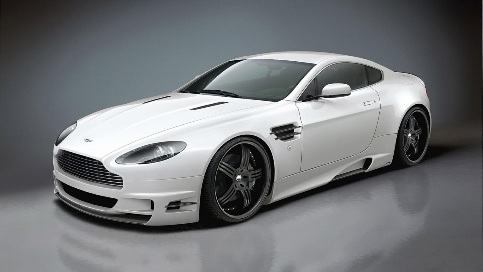 Aston-Martin-Premier-4509-Vantage