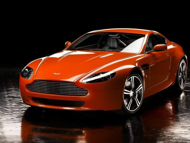 Aston-Martin-Vantage-N400