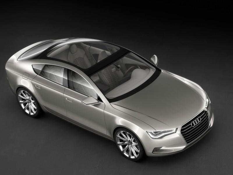 Audi-A7-Sportback