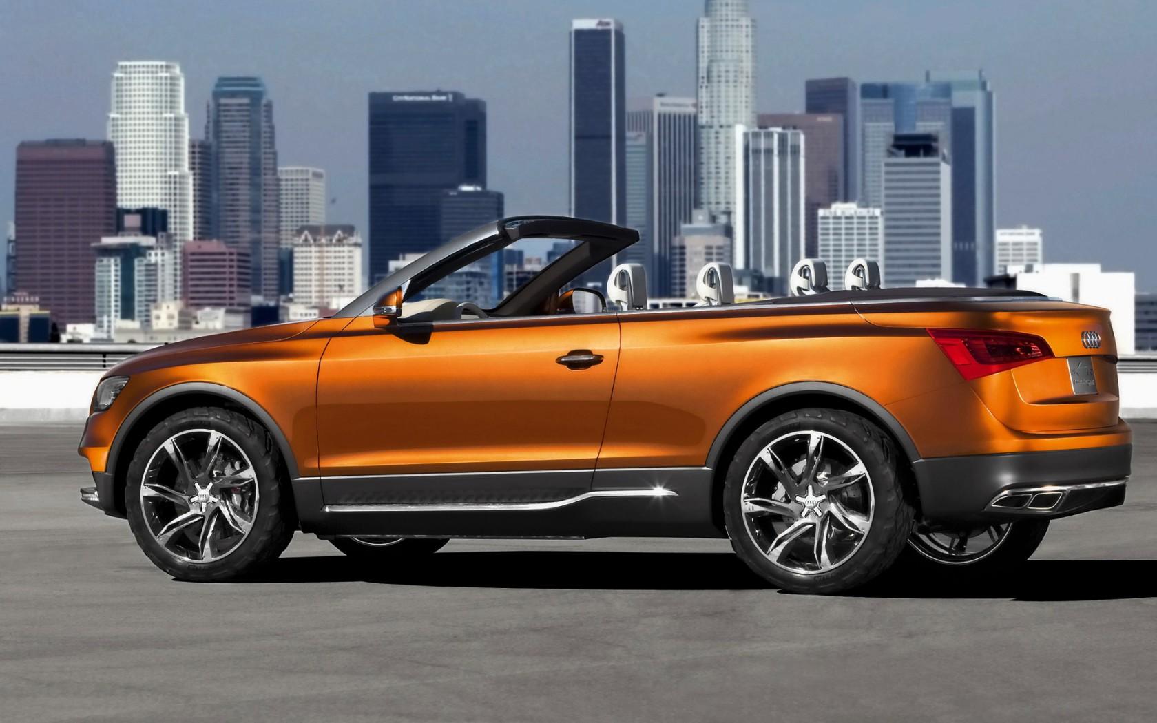 Audi-Cross-Cabriolet-Quattro