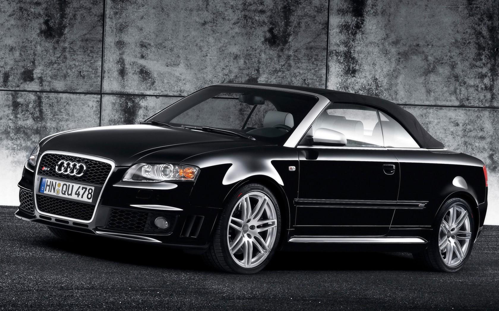 Audi-RS4-Cabriolet-2008