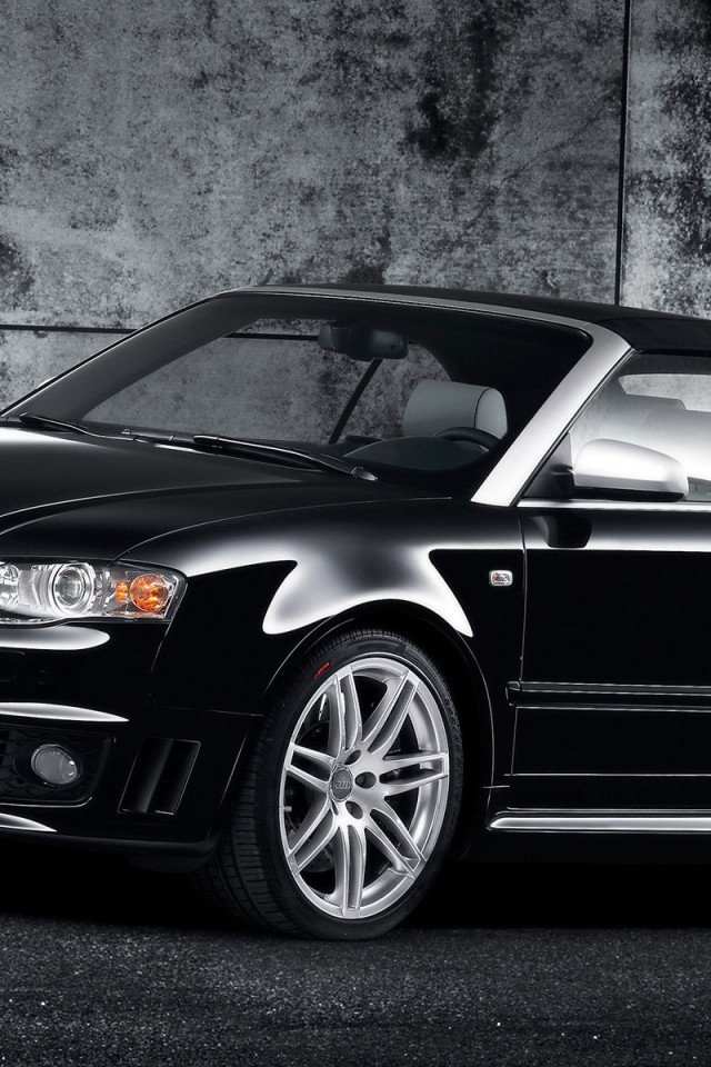 Audi-RS4-Cabriolet-2008