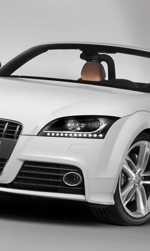 Audi-TTS-Coupe