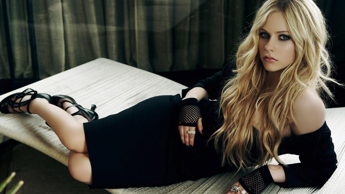 Avril-Lavigne-014