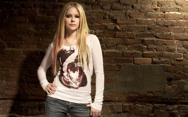 Avril-Lavigne-015