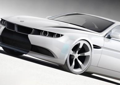 BMW-RZ-M6