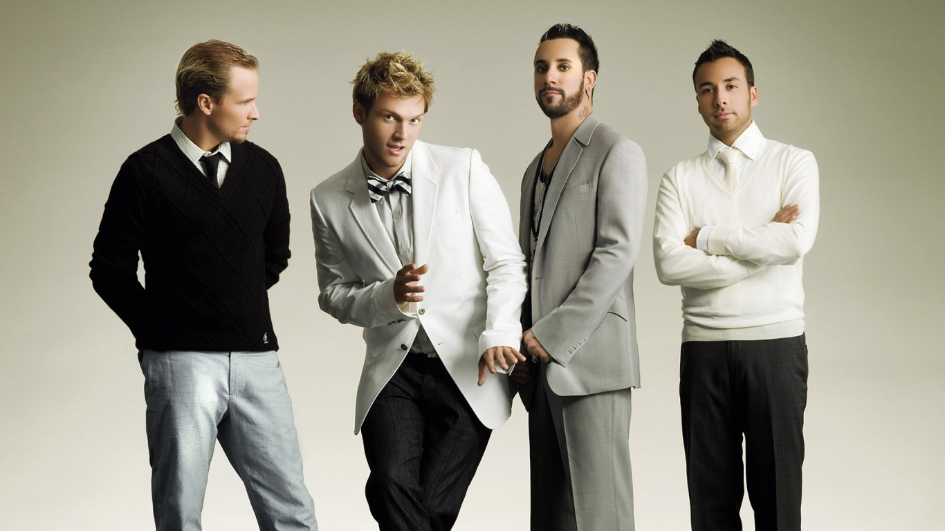 Backstreet-boys-01