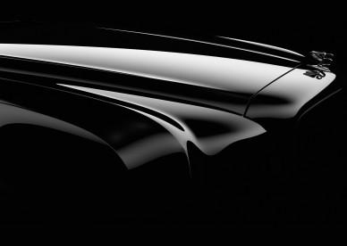 Bentley-Grand-Pozadia-na-plochu