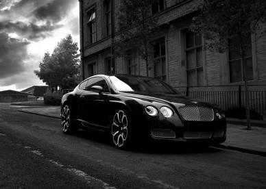 Bentley-Kahn-GTS-Pozadia-na-plochu