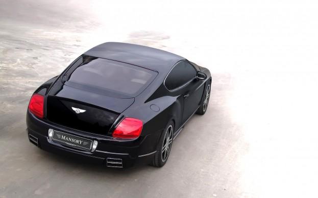 Bentley-Mansory-Continental-GT-Pozadia-na-plochu