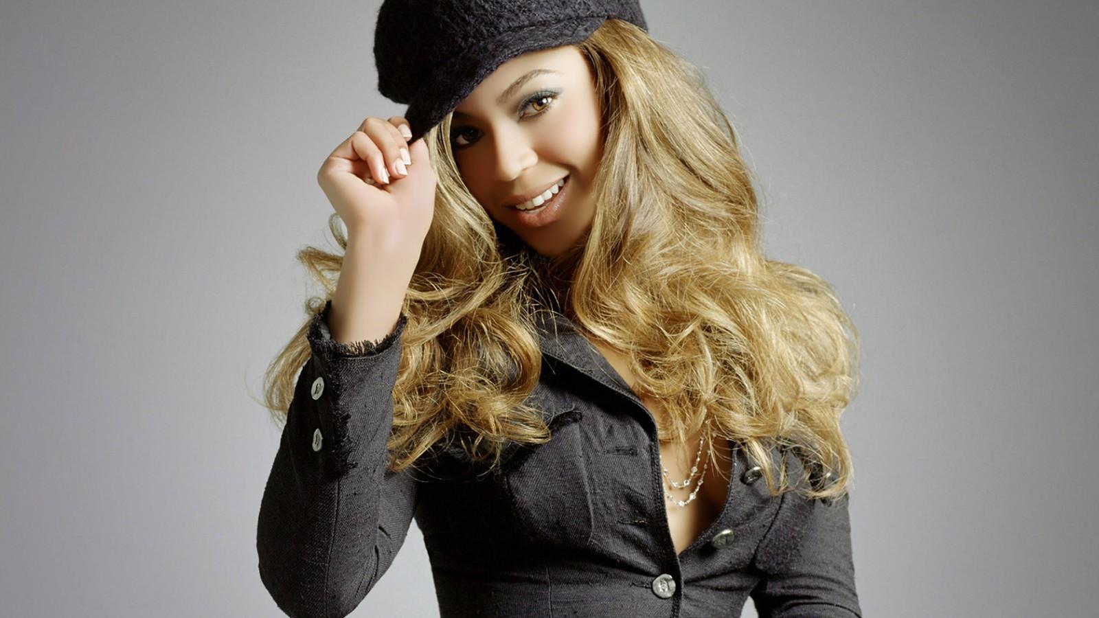 Beyonce-01