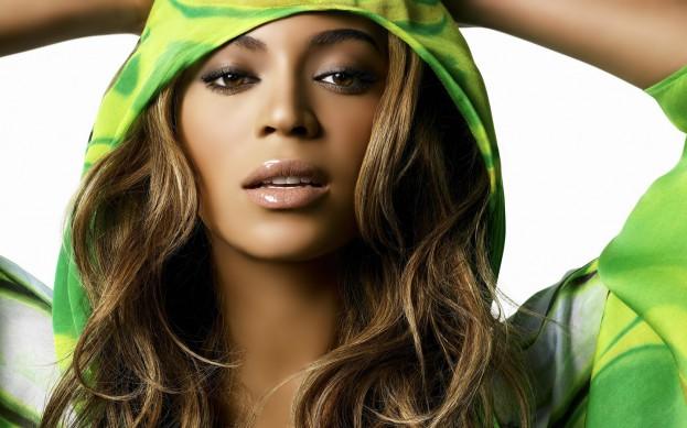 Beyonce-02
