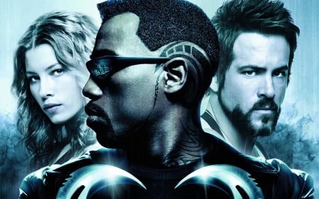 Blade-Trinity-Team-Pozadia-na-plochu