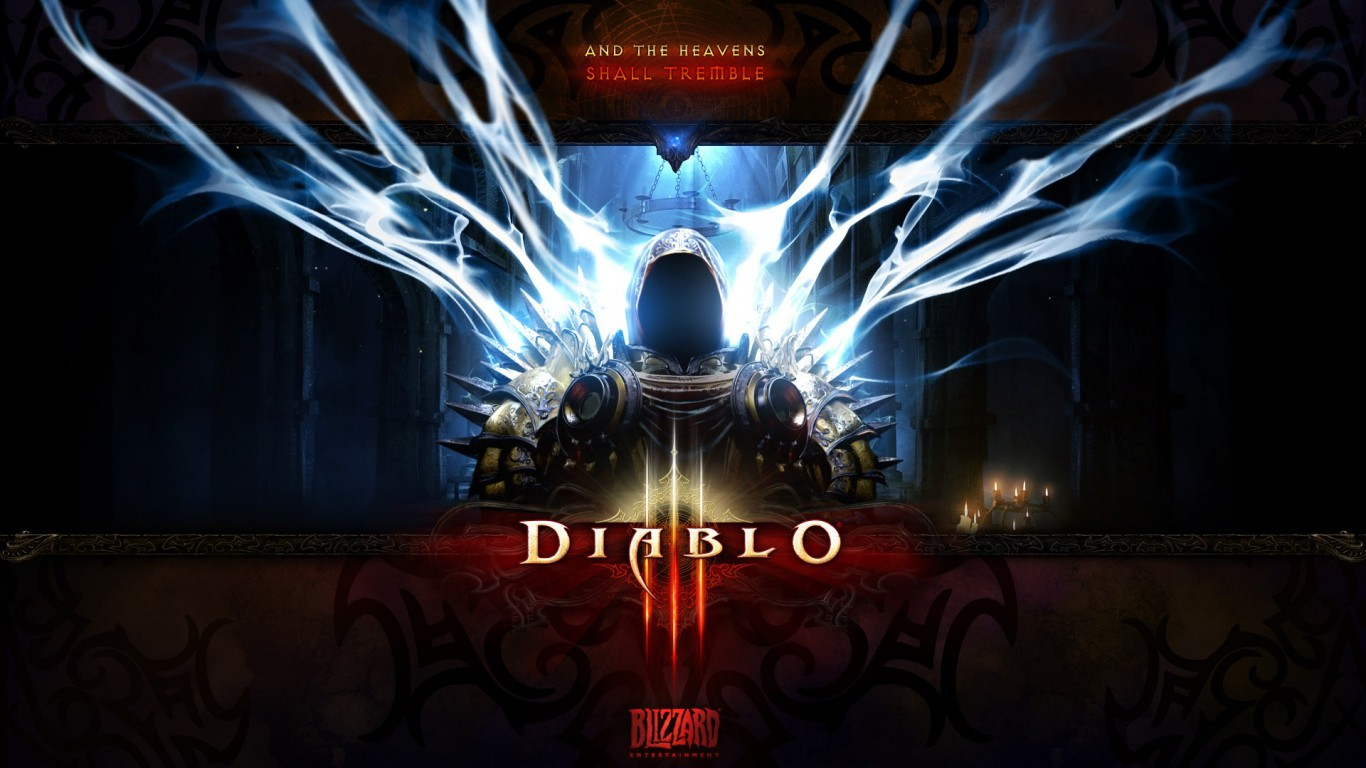 Blizzard-Diablo-3-Pozadia-na-plochu