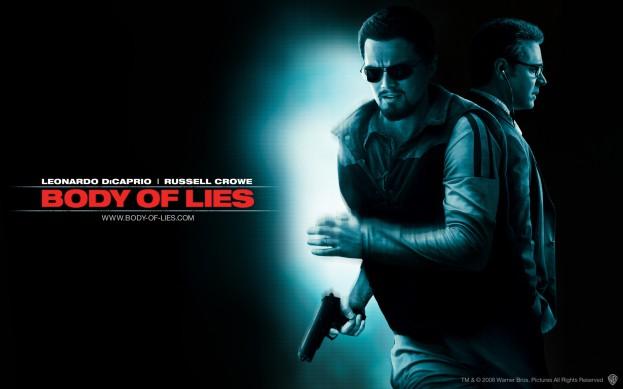 Body-of-Lies-Pozadia-na-plochu