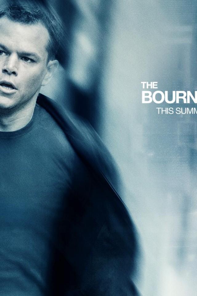 Bourne-Ultimatum-Pozadia-na-plochu