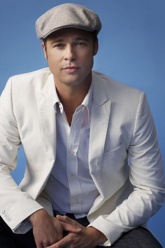 Brad-Pitt-01