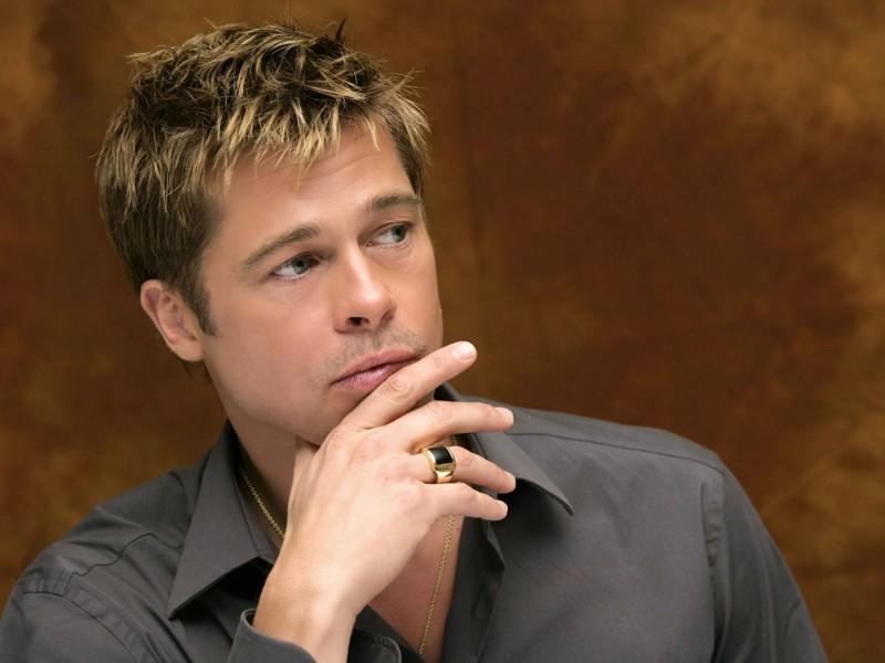 Brad-Pitt-02