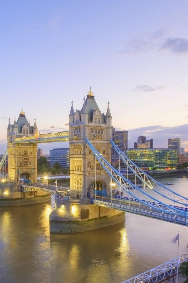 Britain-02