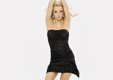 Britney-Spears-Pozadia-na-plochu