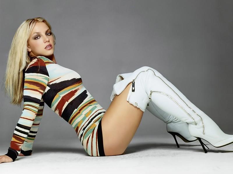 Britney-Spears-sexi-02-Pozadia-na-plochu