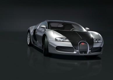 Bugatti-Veyron-Pur-Sang-Pozadia-na-plochu