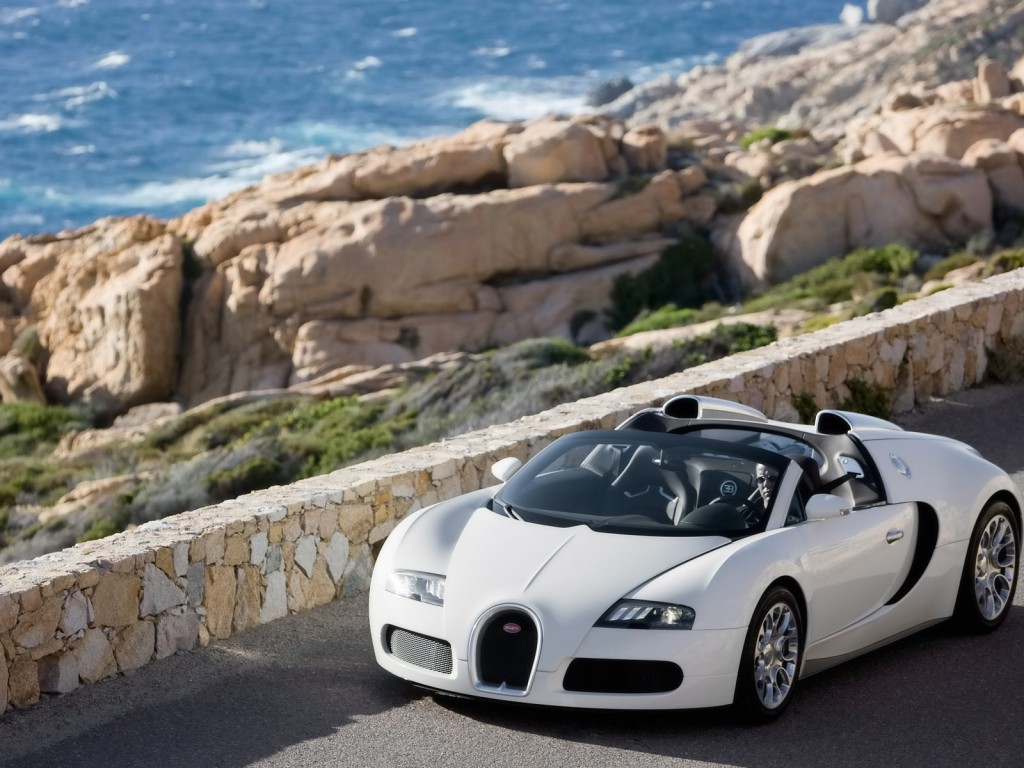 Bugatti-Veyron-cabrio-Pozadia-na-plochu