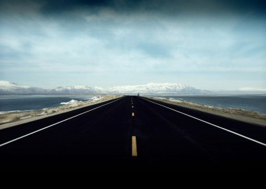 Cesta-k-ostrovu