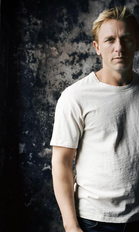 Daniel-Craig-01