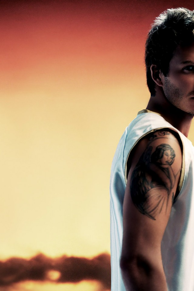 David-Beckham-01