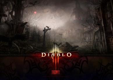 Diablo-III-Pozadia-na-plochu