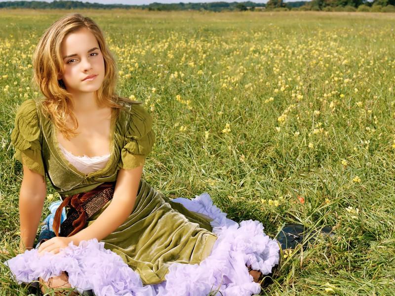 Emma-Watson-01