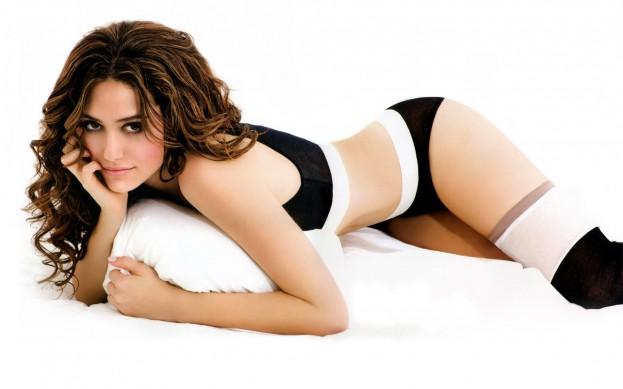 Emmy-Rossum-Pozadia-na-plochu