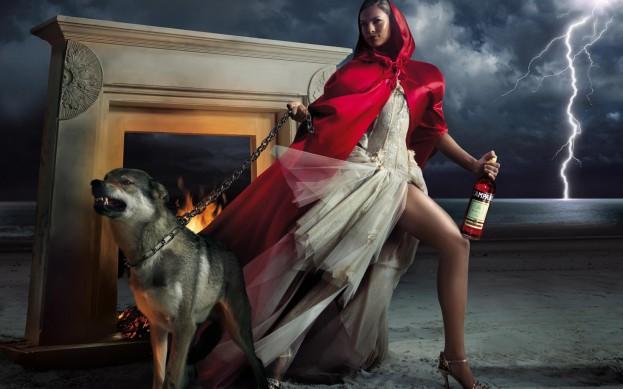 Eva-Mendes-Pozadia-na-plochu
