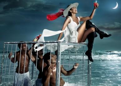 Eva-Mendes-Sexi-02-Pozadia-na-plochu
