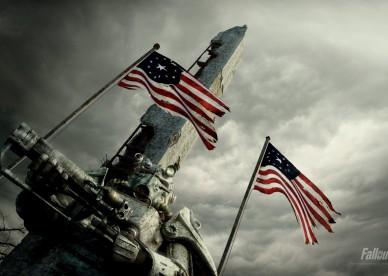 Fallout-3-Pozadia-na-plochu