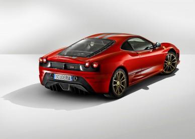 Ferrari-430-Scuderia