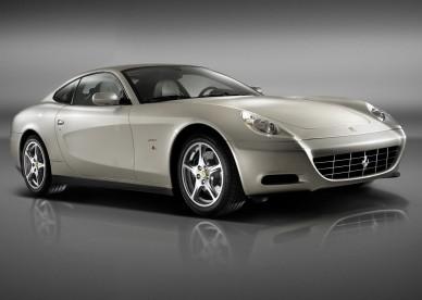Ferrari-612-Scaglietti
